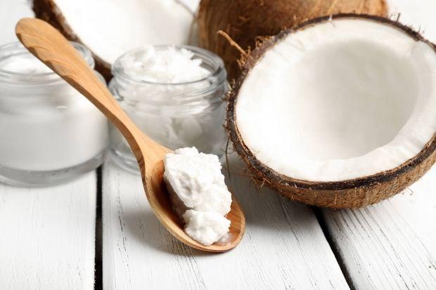 Польза кокосового масла для тела. Это нужно знать