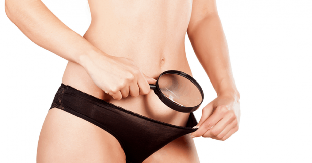 Как правильно брить интимную зону без раздражения девушке и нужно ли это делать?