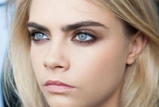 Как сделать лицо худее с помощью макияжа? Пора учиться