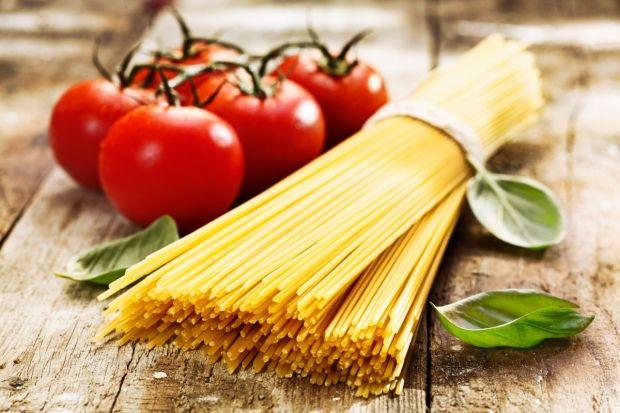 Макаронная диета для похудения. Вопросы, ответы и факты
