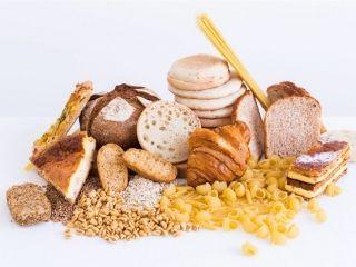 Безглютеновая диета для похудения. Масса плюсов, минимум минусов