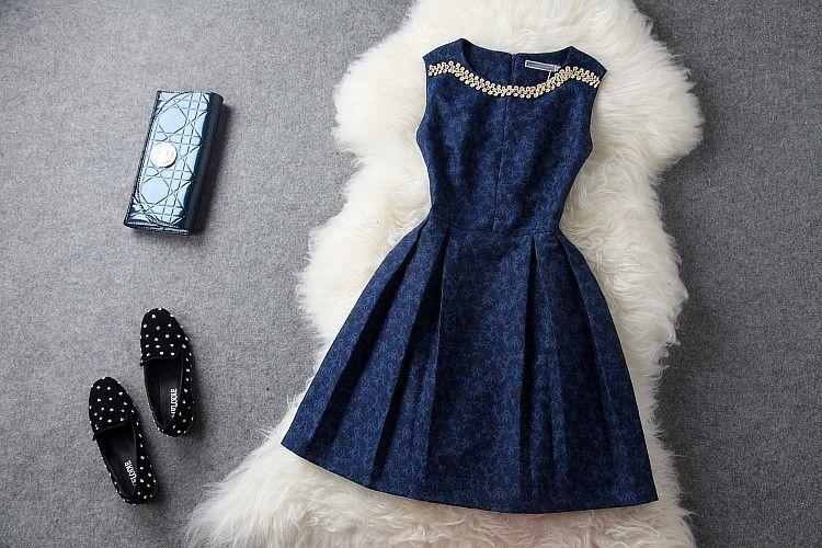 Алиэкспресс картинки платьев