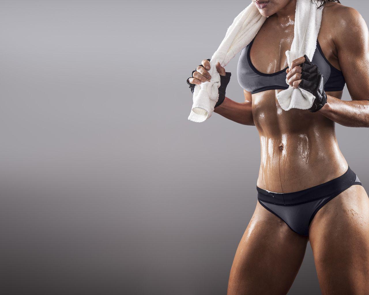 тренировки после увеличения грудины за 3 дня