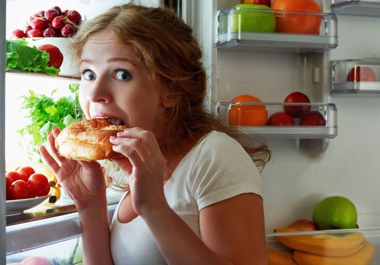 Японская диета на 14 дней отзывы врачей