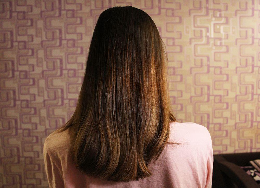 быстро отрастают волосы после эпиляции