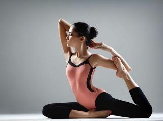 Чем отличается йога от пилатеса? Все нюансы в одной статье