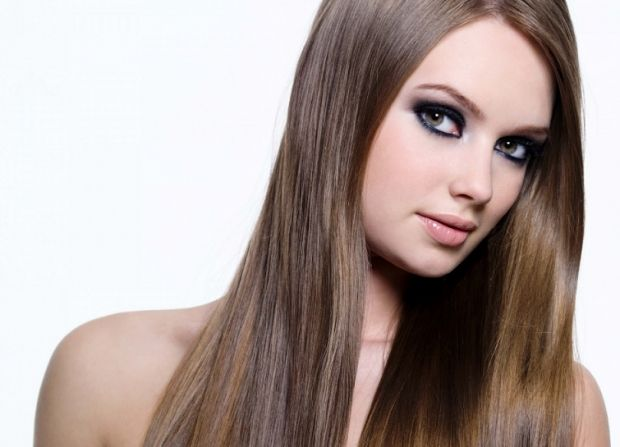Как восстановить волосы после наращивания? Проверенные методы