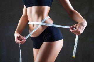 Как правильно измерить талию? Точные сантиметры