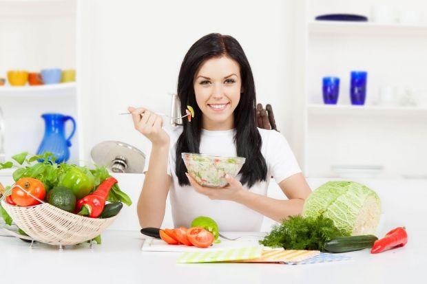 Меню капустной диеты на 10 дней для похудения. Жестко, но эффективно
