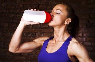 Нужен ли протеин при похудении? Мнение диетологов