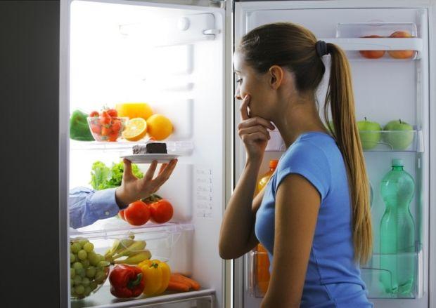 Как удержать вес после похудения? Практические советы