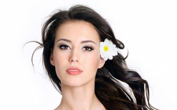 Коллагеновое восстановление волос. Список готовых решений