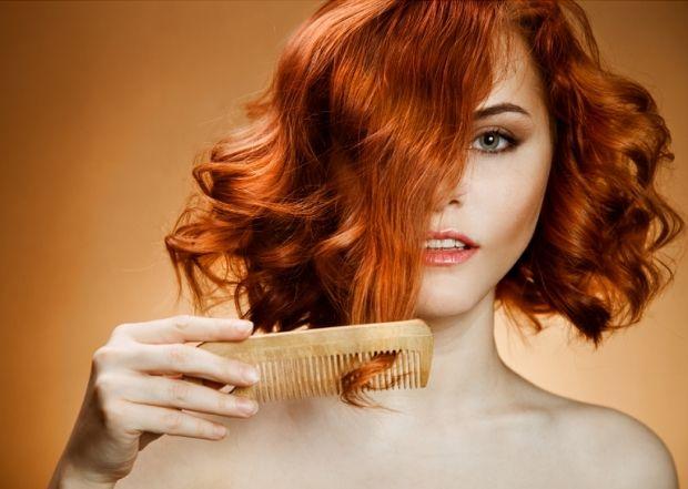 Как ухаживать за нарощенными волосами? Советы для домашней обстановке