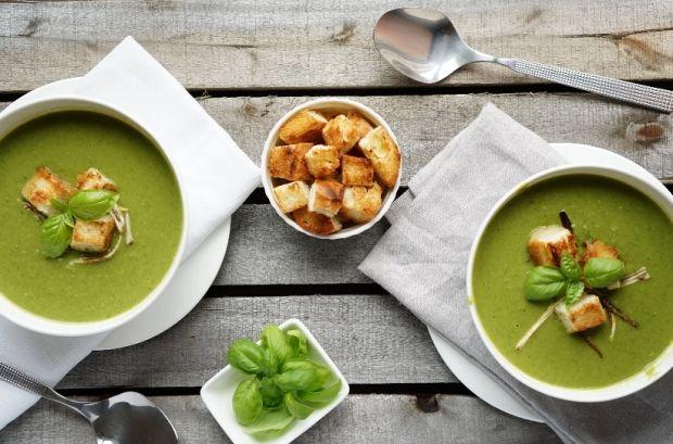 Отзывы о диете на овощном супе