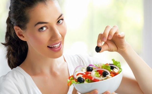 Разгрузочная диета на 3 дня. Правильно и по правилам