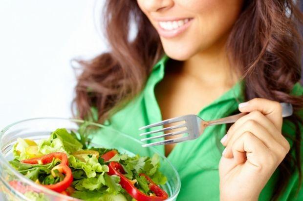 Детокс-диета на 3 и 10 дней. Подготовка и результаты