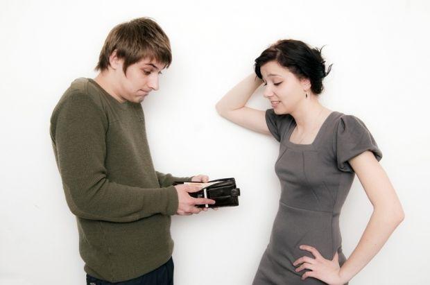 Как заставить мужа работать и зарабатывать? Пора действовать