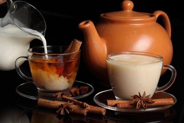 Рецепт молокочая для похудения. Секреты и тонкости