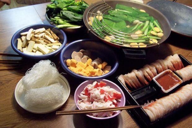 Меню китайской диеты на 7 и 14 дней. Сбрось 14 кг. легко