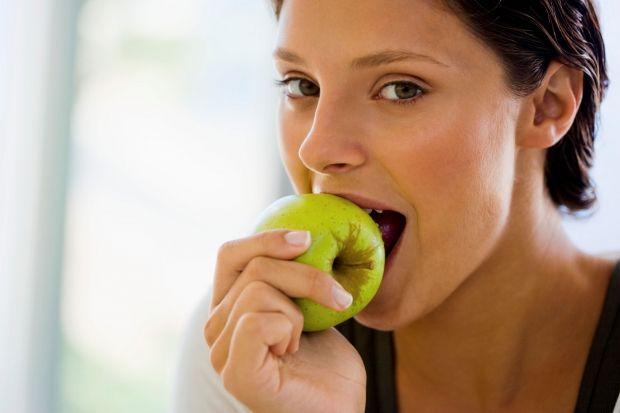 Подробное меню английской диеты на 21 день. Полезные ограничения