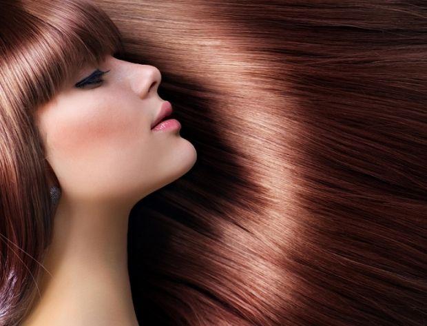 Глазирование волос в домашних условиях. Особенности, преимущества и недостатки