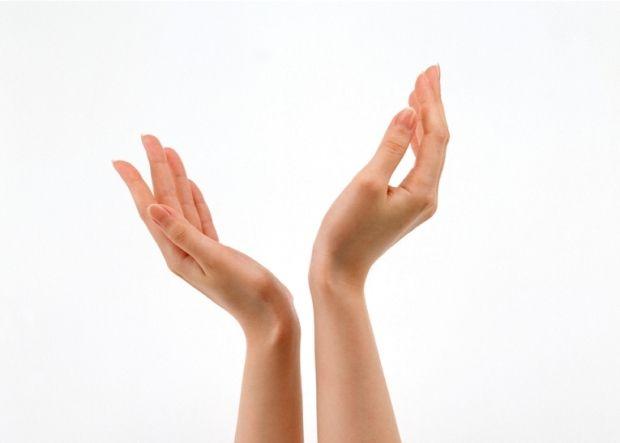 Как смягчить кожу рук в домашних условиях? Выбирай способы для себя