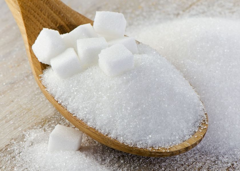 Чем заменить сахар при похудении? Опасные заменители сахара