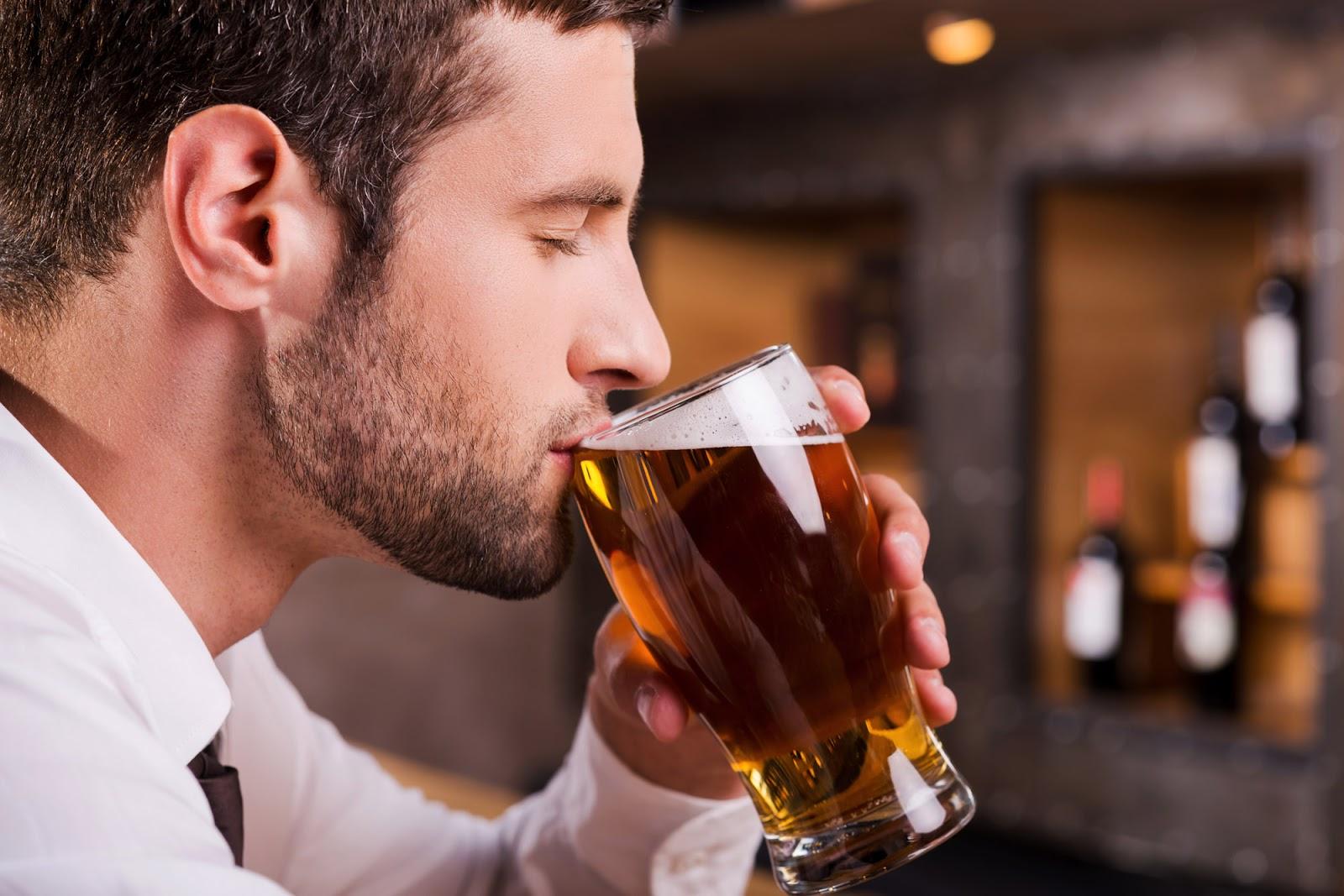 Лечение алкоголизма без согласия больного в москве