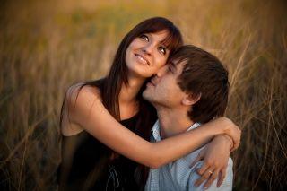 Как заново влюбить в себя мужа? Сохраняем брак