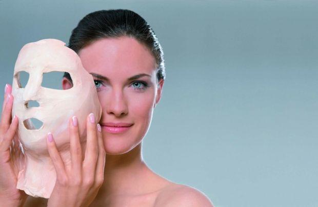 Как увлажнить кожу лица в домашних условиях? Устраняем причины сухости