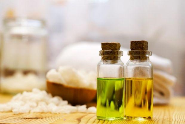 Применение минерального масла в косметике. Мифы и факты