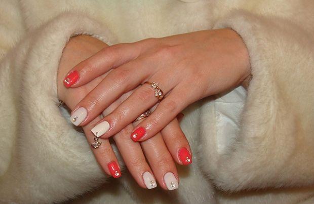 Как правильно наносить биолегь на ногти? Пошаговое руководство