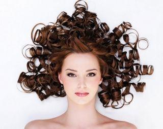 Как уложить длинные волосы в домашних условиях? Подробно о всех способах