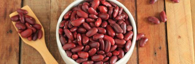 Можно ли есть фасоль при похудении? Спор диетологов