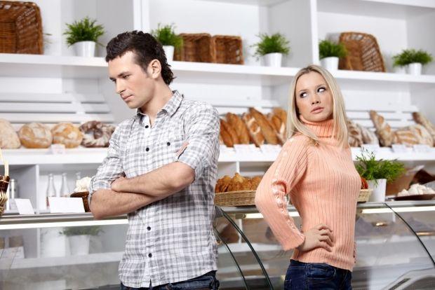 Что делать, если постоянно ругаемся с мужем? Пора делать выводы