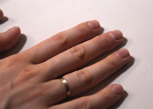 Как отрастить большие ногти за пару дней? Советы от маникюрных мастеров