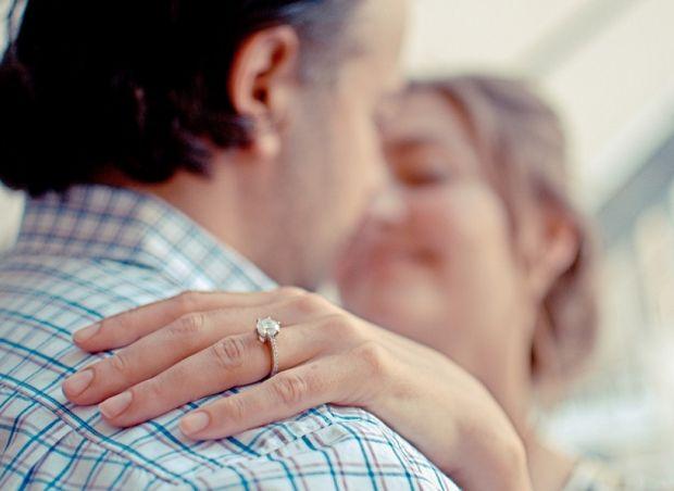 Советы психолога, как вернуть мужа в семью. По пунктам подробно