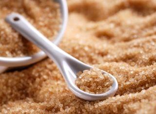 Чем заменить сахар при похудении? Актуальный список