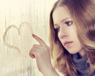 Как разлюбить парня, который тебя не любит? Боремся с чувствами