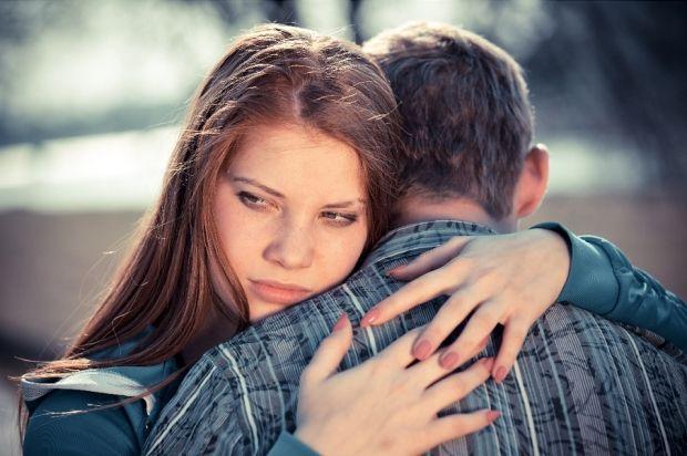 Как отомстить любовнице мужа? Если не передумала, то читай способы