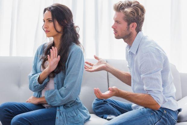 Как пережить и простить измену мужа и жить дальше? Советы психолога. Список действий