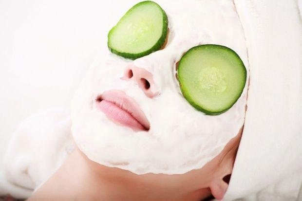 Питательная маска для лица в домашних условиях. 6 рецептов
