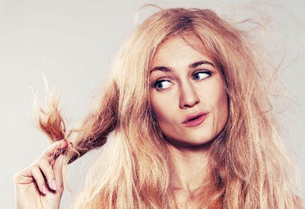 Что делать, если секутся волосы по всей длине? Советы для любого типа волос
