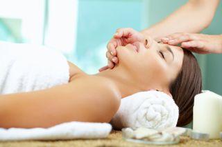 Лимфодренажный массаж лица в домашних условиях. Попробуй и удивись
