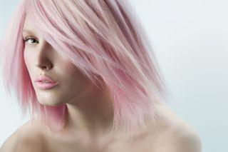 Как быстро смыть тоник с волос? Актуальные советы