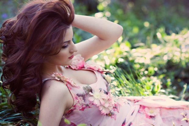 Как развить в себе женственность? Психологию не обмануть