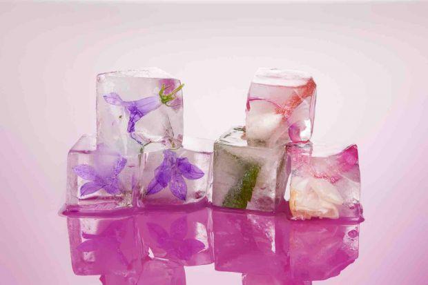 Все про пользу и вред протирки лица льдом. Стоит ли это делать? Ответ - да