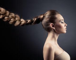 Маска для роста волос с касторовым маслом. 20 рецептов