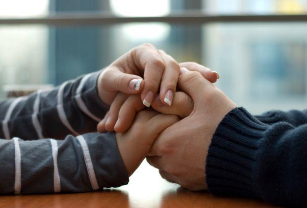 Как сохранить семью на грани развода? Сложно, но можно