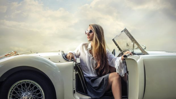 Как стать моделью без модельной школы? Попытаться стоит